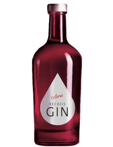 Keckeis Aronia Gin