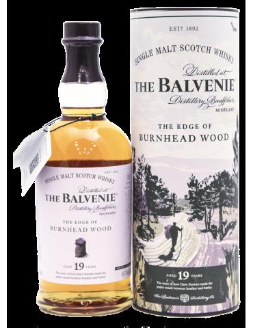 Balvenie Stories - The Edge...