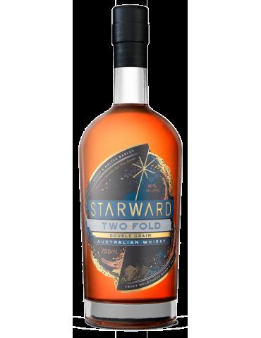 Starward - Two Fold