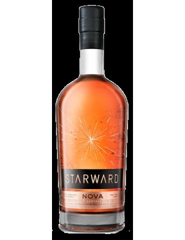 Starward - Nova