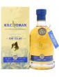 Kilchoman 100% Islay 2020 -...
