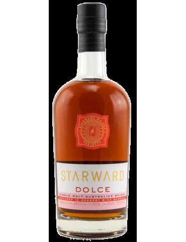 Starward - Dolce
