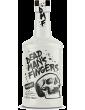 Dead Man's Fingers - Coconut