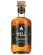 Hell or High Water - Reserva