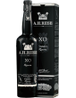 A. H. Riise XO Founders...