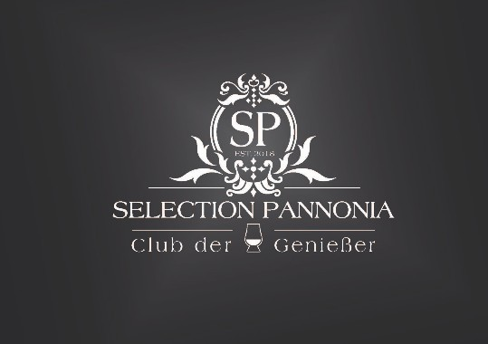 selection_pannonia-1.JPG